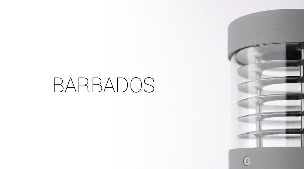 barbados par 2