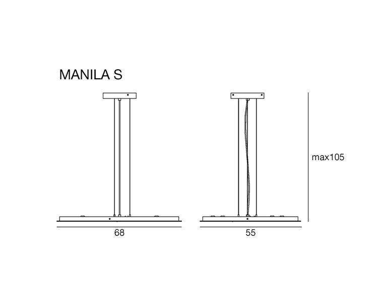 MANILA SOSP PAR 4