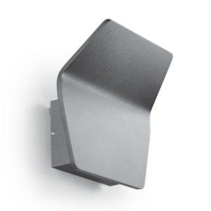 PAN SHELD EST01022 PARETE