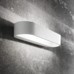 IDEAL LUX LOLA AP1 SMALL