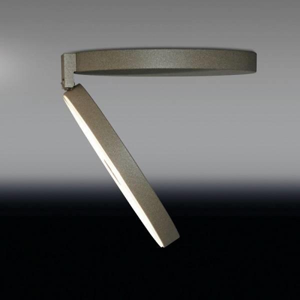 859551_max_900_1200_illuminazione-lampade-da-soffitto-cattaneo-illuminazione-applique-co-olimpia-862-16pa-15w-led-1800lm-dimmerabile-orientabile-bianco