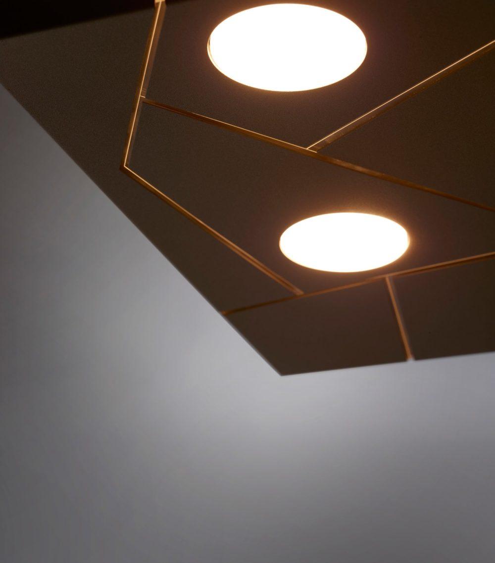 STREET-Wall-lamp-Cattaneo-Illuminazione-336734-rel2cfc55ba