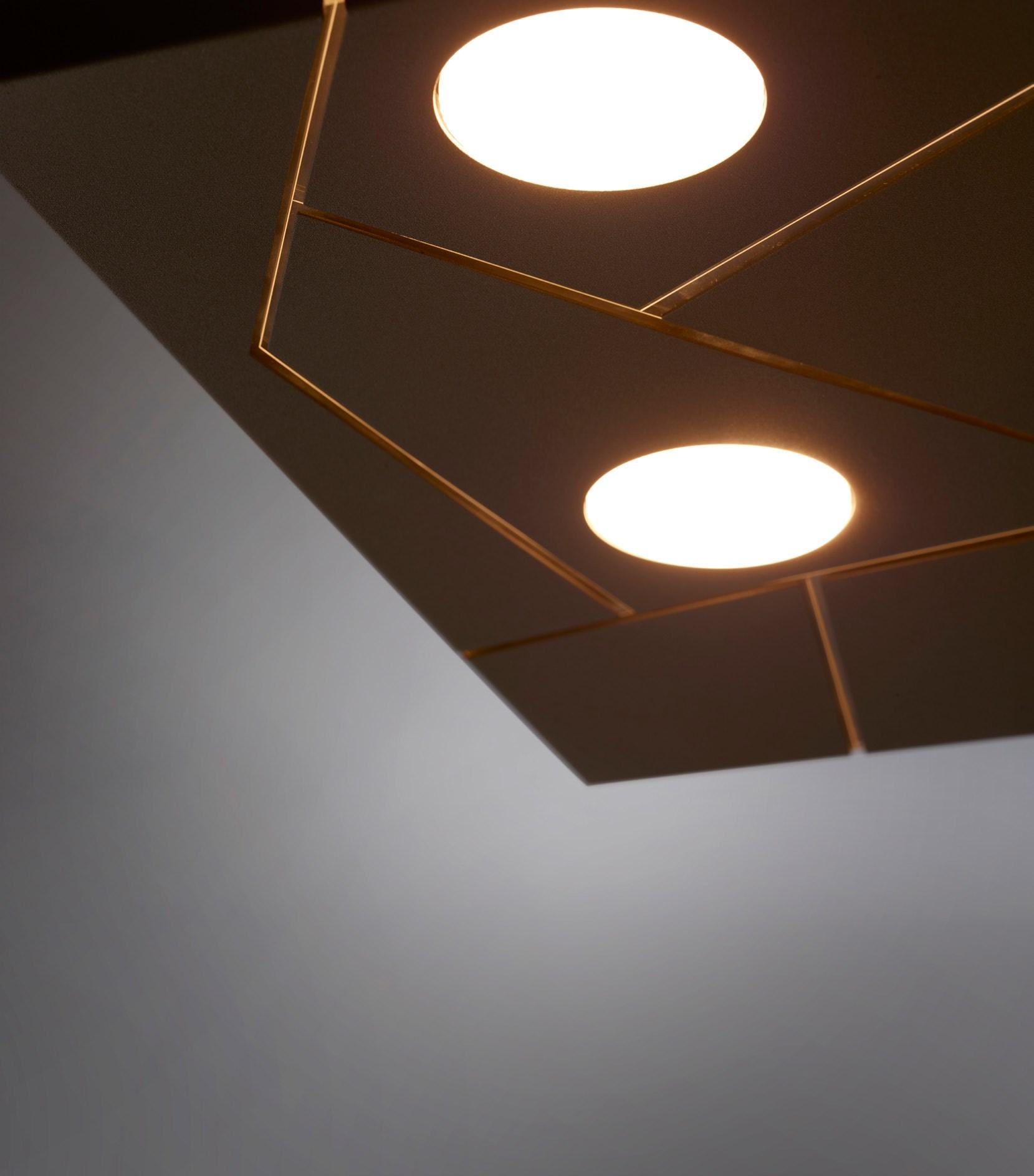 STREET Wall Lamp Cattaneo Illuminazione 336734 Rel2cfc55ba