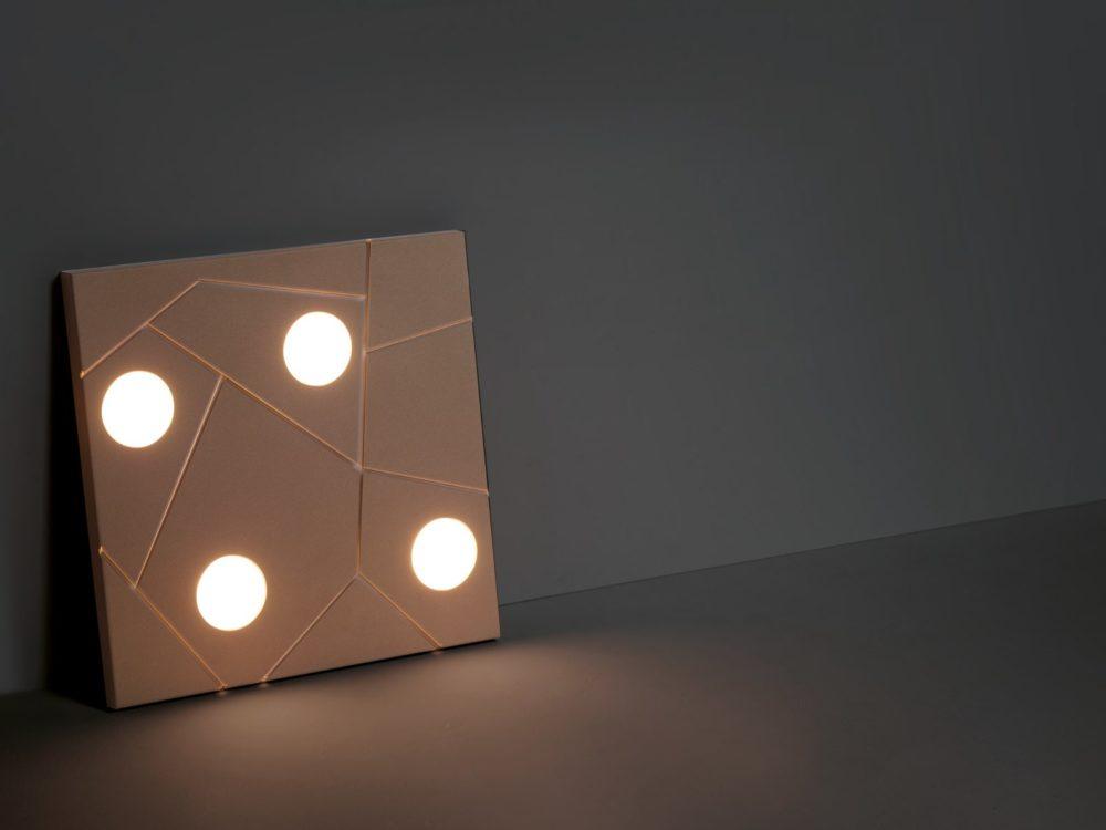 STREET-Wall-lamp-Cattaneo-Illuminazione-336734-rele343df2e