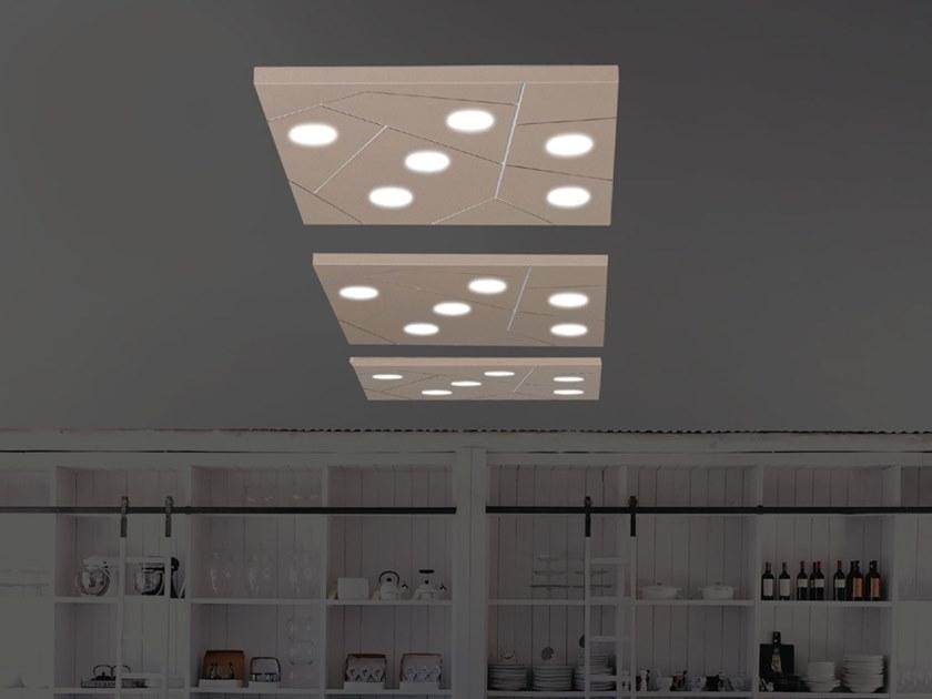 b_street-ceiling-light-cattaneo-illuminazione-336732-rel5f7157bb