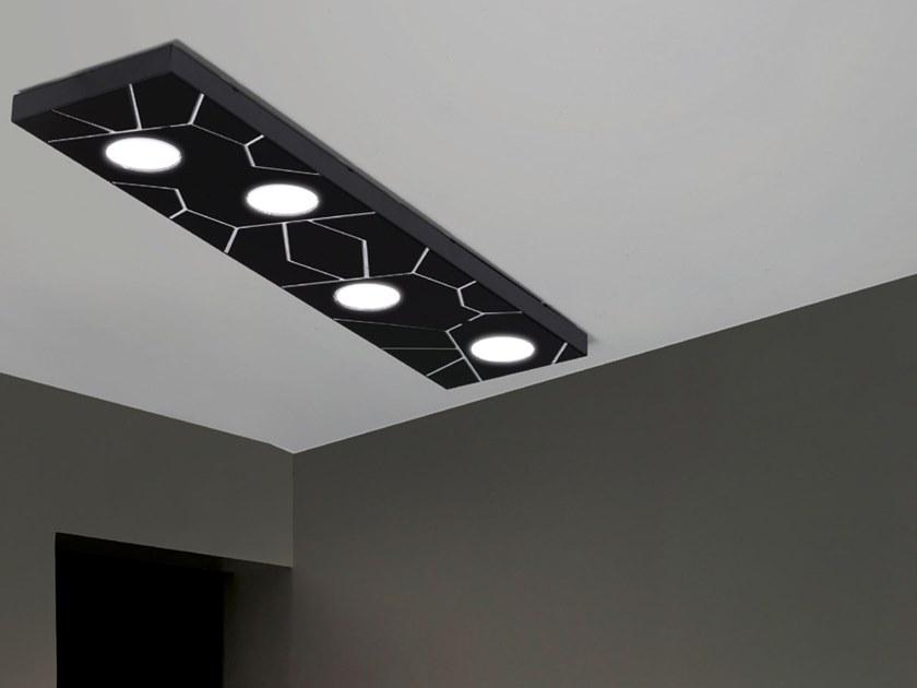 b_street-system-ceiling-light-cattaneo-illuminazione-336693-reldb40aea4