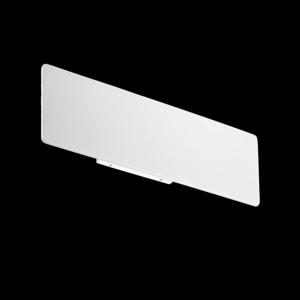 bra-ideal-lux-zig-zag-ap12-bianco_1