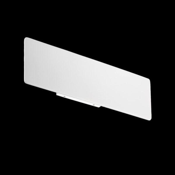 Bra Ideal Lux Zig Zag Ap12 Bianco 1