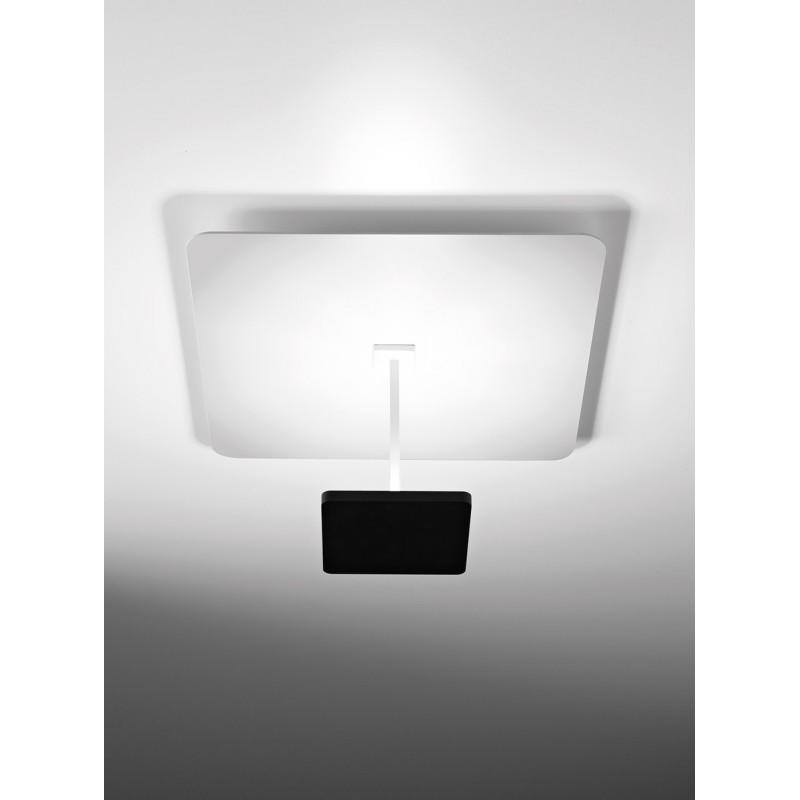 plafoniera-led-polis-42×42-18w-dimmerabile-giarnieri