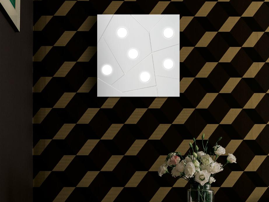 street-wall-lamp-cattaneo-illuminazione-336734-rel2921f3d8