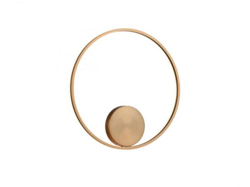 orbit_redo_60_indire_bronz