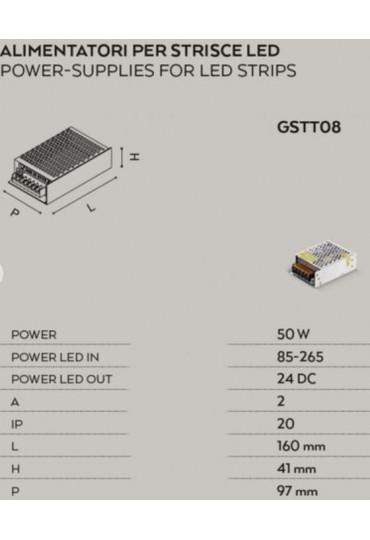 alimentatore-trasformatore-50w-per-strisce-led-dimmerabile-gea-led