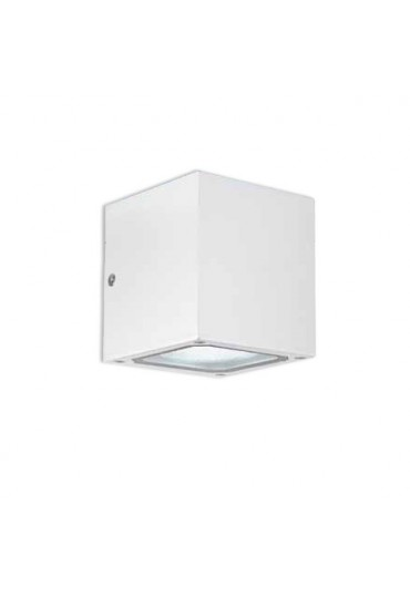 gea_led_ges173-bia