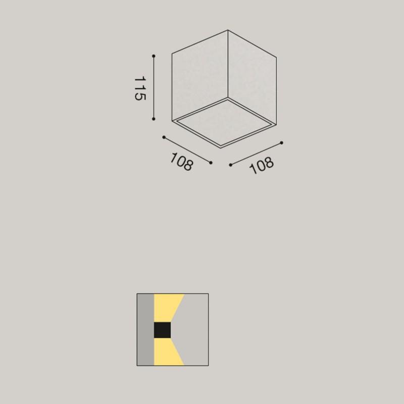 gea_led_ges173_schema