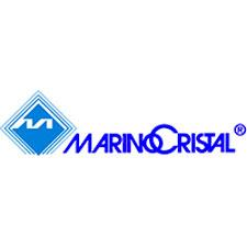 Marino-Cristal