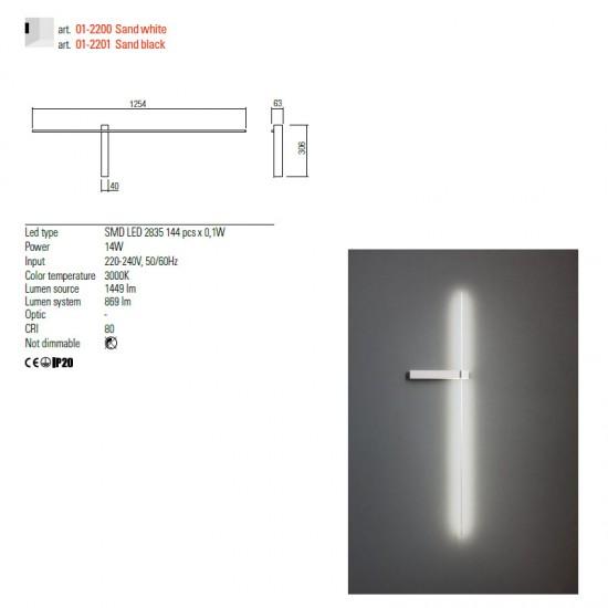 01-2200a tangent aplica-550×550