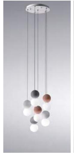 sfera 6
