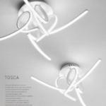 GEA LUCE TOSCA P4